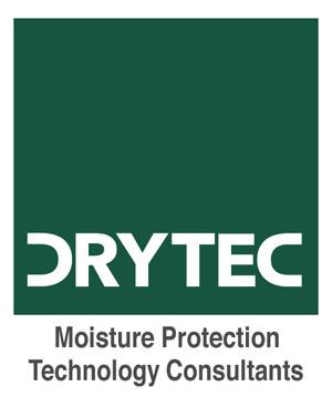 DRYTEC Moisture Protection Technology Consultants